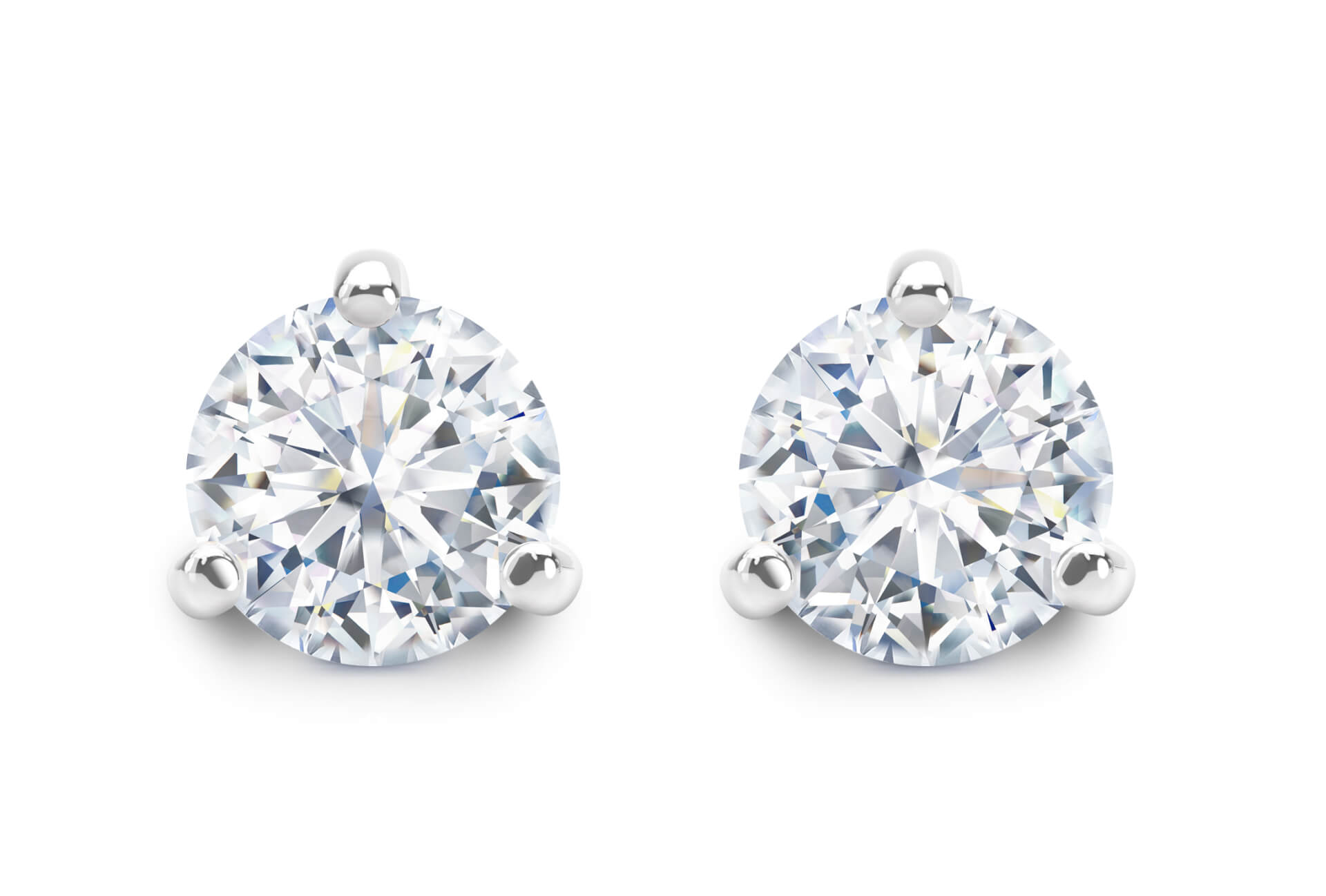 Forevermark Collection @brownjewelers